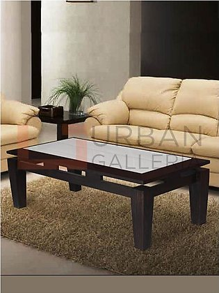 Deana Coffee Table - Large