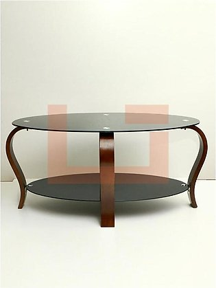 Seale Coffee Table