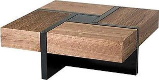 Bovarian Coffee table