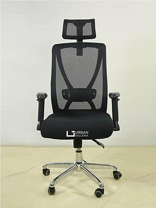 Rachelle Office Chair
