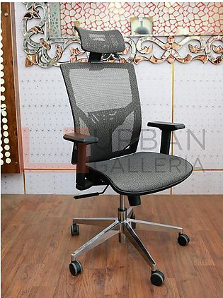 Musaazi Office Chair