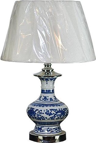 Star of the Sea Table Lamp