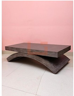 Jaymes Coffee Table
