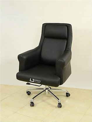 Burke Office Chair