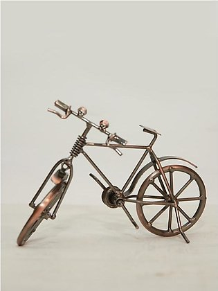 Terry Bicycle