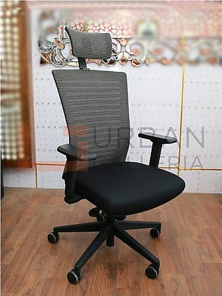 Kiania Office Chair