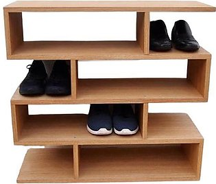 Belote Shoe Rack