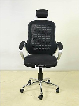 Vasili Office Chair