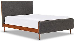 Peter Double Bed