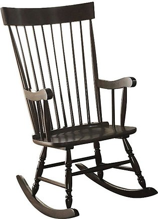 Owens Rocking Chair