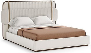 Kaniel Double Bed