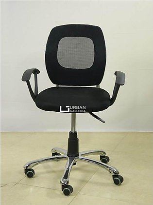 Fecinillie Office Chair