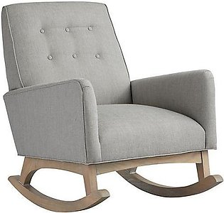 Danvers Rocking Chair