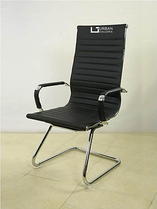Jasper Office Chair
