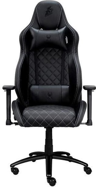 1stPlayer K2 Gaming Chair