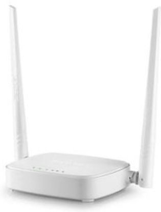 Tenda N301 Wireless Easy Setup Router