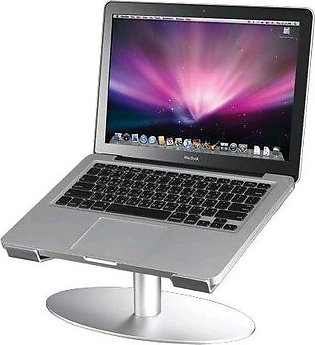 Just Mobile Xstand Pro Deluxe Stand