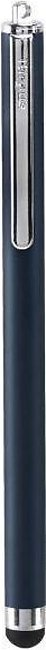 Targus Stylus for Tablets, iPad, iPhone, Smartphones and more (Indigo Blue)