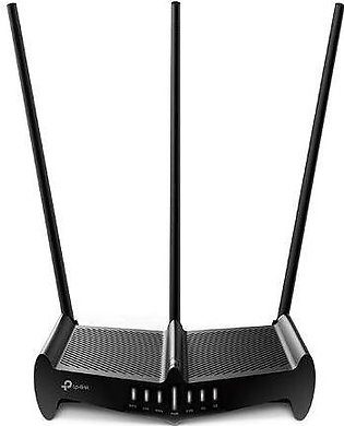 TP-Link Archer C58HP AC1350 High Power Dual Band Router