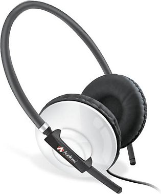 Audionic Benz Pro-I Headphone