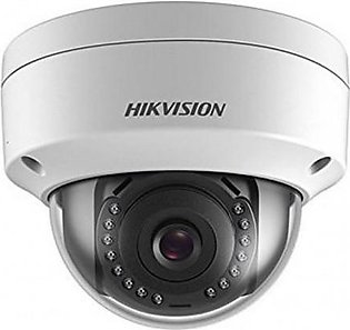Hikvision DS-2CD1141-I 4MP Network Dome Camera