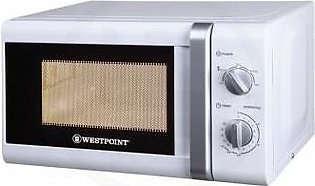 Westpoint WF-824M Microwave Oven 20Ltr