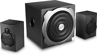 F&D A521 Home Audio 2.1 Channel Speaker