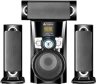 Audionic Speakers Price In Pakistan Price Updated Sep 2020 Shopsy Pk