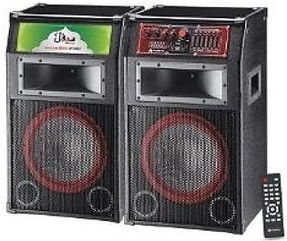 Audionic Mehfil MH-100 Portable Speaker