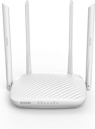 Tenda F9 600M Whole Home Coverage Wi-Fi Router