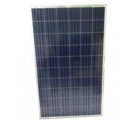 SunMaxx 250W Poly Solar Panel 5 Years Warranty