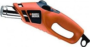 Black & Decker KX1683 Heat Gun