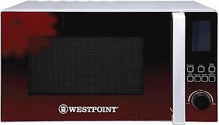Westpoint WF-851DG Microwave Oven With Grill 40Ltr