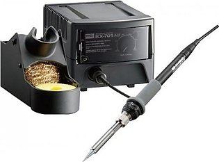 Goot RX-701AS Soldering Station