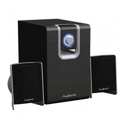 Audionic Max 4 Speakers