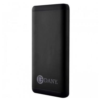 Dany PB-104 Power Bank 10000 mAh