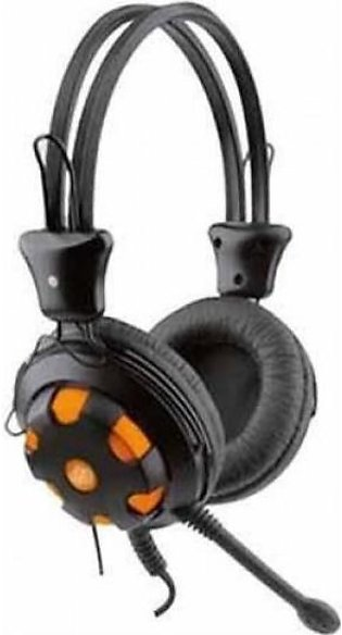 Audionic E-400 Headphone