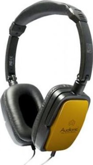 Audionic DJ-103 Headphone