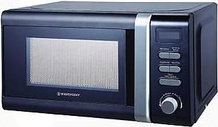 Westpoint WF-827D Microwave Oven 20Ltr