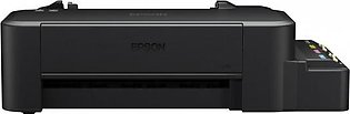 Epson L120 STD colour printer