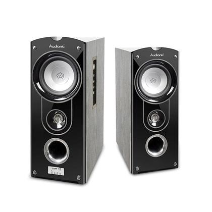 Audionic Classic 5 With BT Speaker