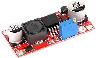XL6009 DC to DC Boost Converter