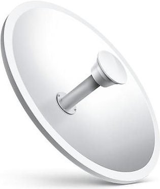 TP-LINK TL-ANT5830MD 5GHz 30dBi 2×2 MIMO Dish Antenna