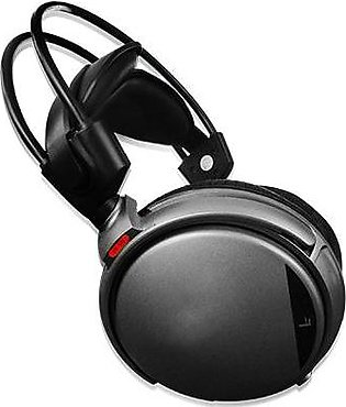 Audionic Studio 5 Headphone