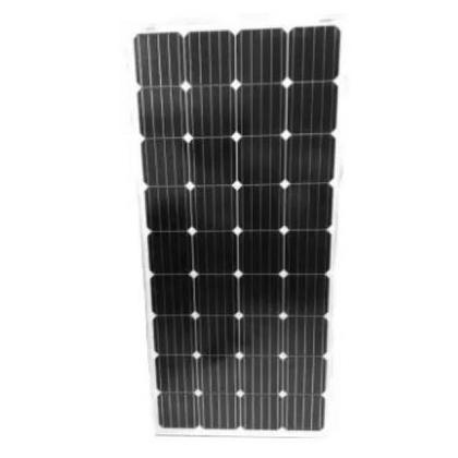 SunMaxx 170W Mono Solar Panel 5 Years Warranty