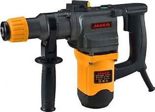 Jasco JRH1050-26 Drill Machine Hammer