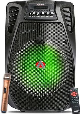 Audionic Mehfil MH-20 Advance Speaker