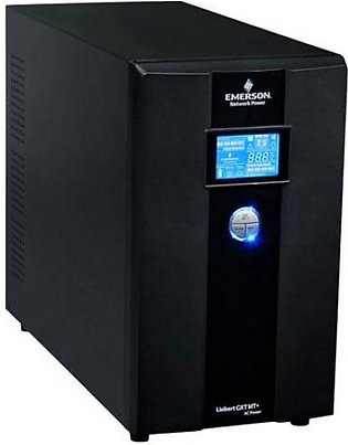 Emerson Liebert GXT-MT PLUS 3000VA 2400W UPS