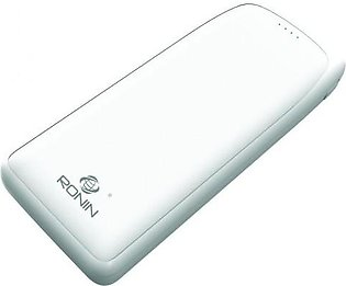 Ronin R-95 Super High Capacity 20000mAh Power Bank