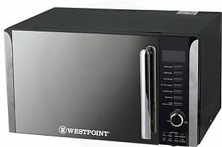 Westpoint WF-841DG Microwave Oven With Grill 40Ltr